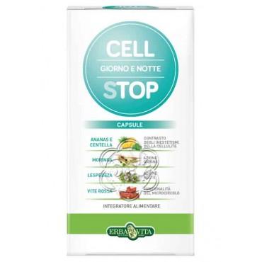 Cell Stop 24 Giorno e Notte