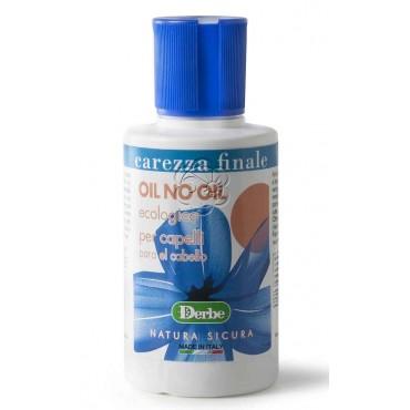 Oil No Oil Seres Carezza Finale (100 ml) - Seres Derbe - Impacchi Capelli