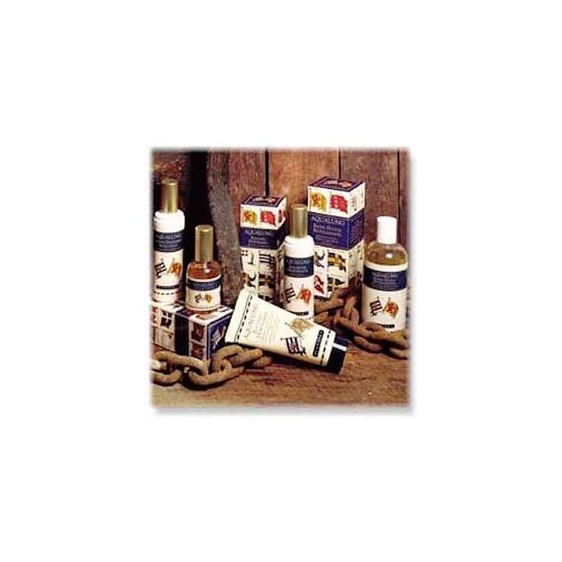 Gel per la Rasatura Manuale – Disarrossante e Nutriente (150 ml) Planters - Creme da Barba
