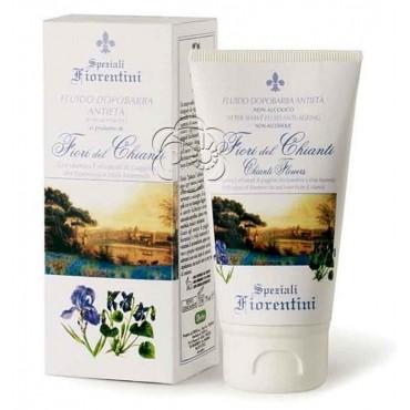 Fluido Dopobarba Fiori del Chianti (75 ml) Derbe Speziali Fiorentini - Protettivo