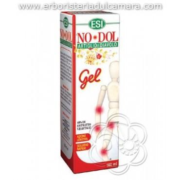 Artiglio del diavolo Gel 10% (100 ml) Esi Italia - Dolori Articolari
