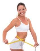 Dimagranti Naturali | Dimagrire Naturalmente | Sovrappeso e Obesità