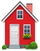 Prodotti Naturali per la Casa - Profumatori D'ambiente ed Altro