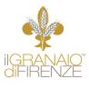 Il Granaio di Firenze