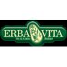 Erba Vita