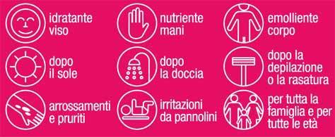 crema-universale-zuccari-info.jpg